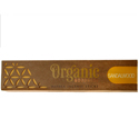 Incense, Organic Goodness, sandalwood