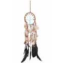 Dreamcatcher tree 11.5cm diameter