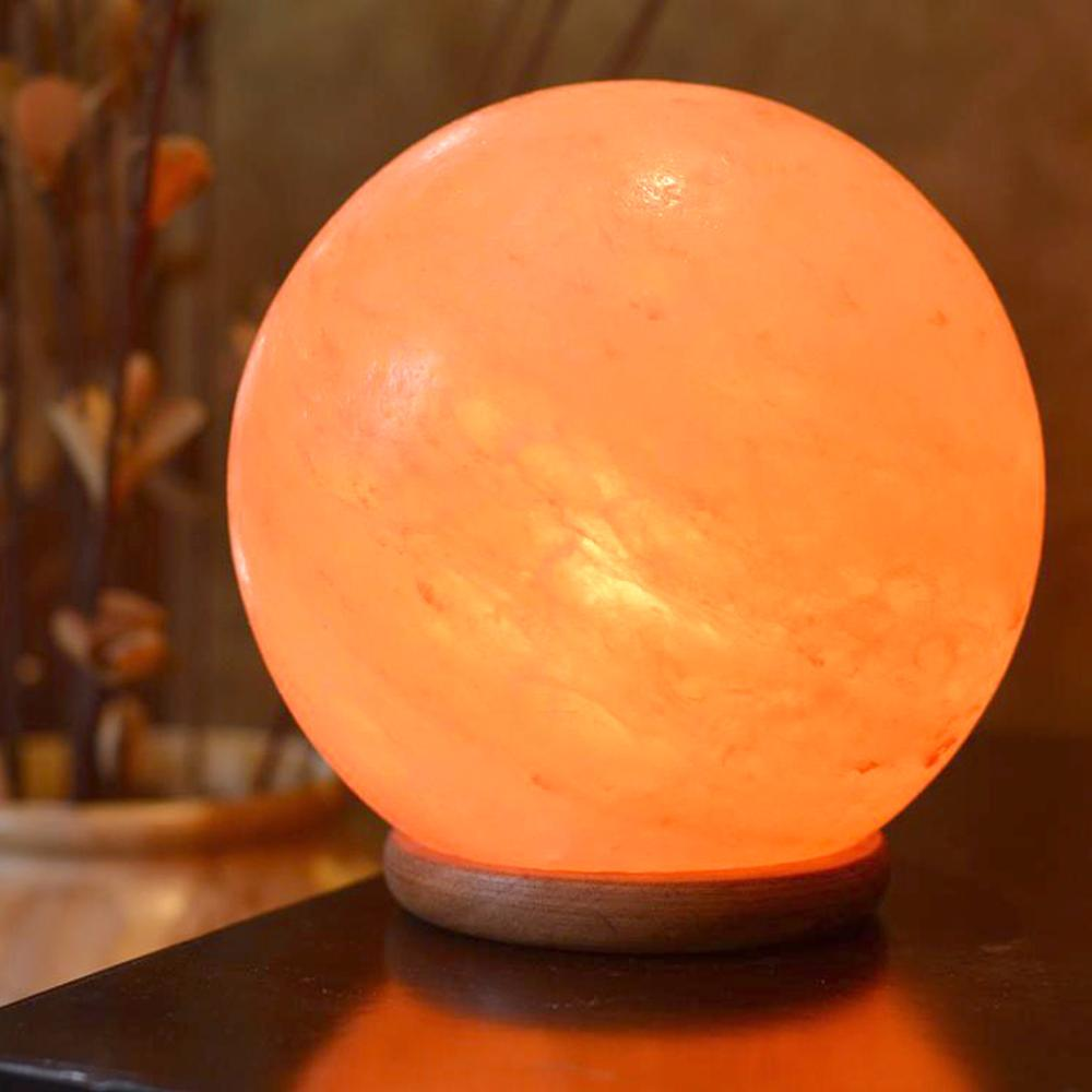 monologuelondon areti sphere and com london disc lamp products floor light monologue