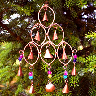 Windchimes and Bells