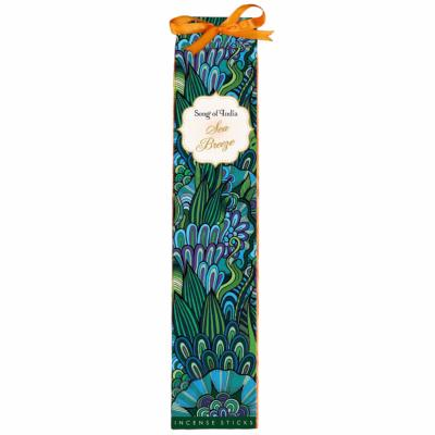 Incense little pleasures sea breeze **