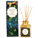 Reed diffuser little pleasures sea breeze **
