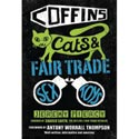 Book on fair trade by Jeremy Piercy