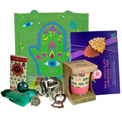 Gift Set for Him - 1