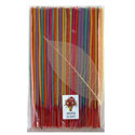 Mixed Incense Sticks